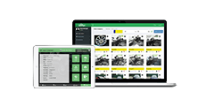Image Manager - KJL Automotive Solution