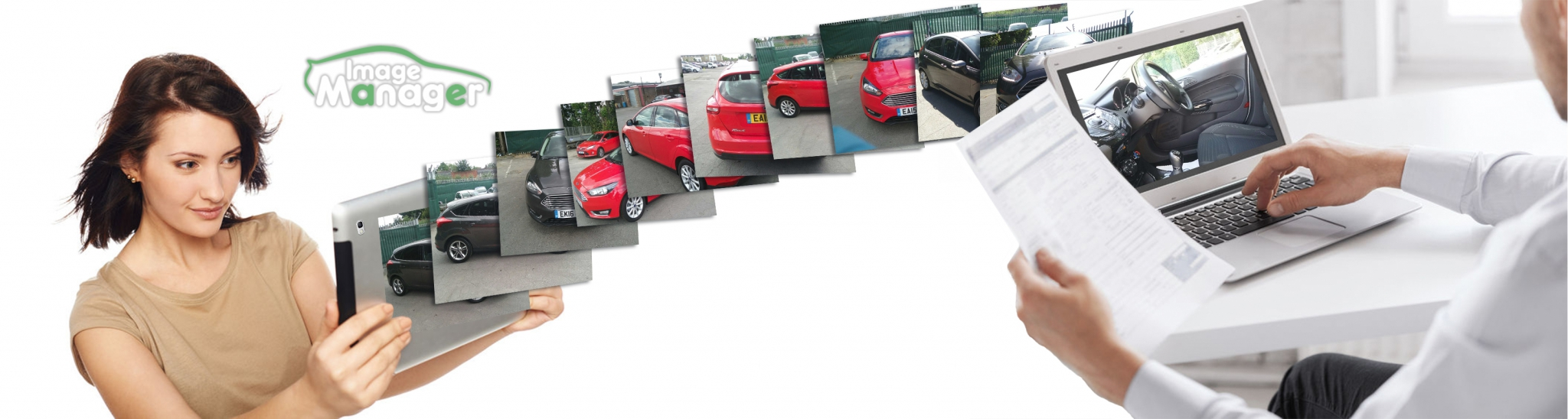 im - images - KJL Automotive Solutions