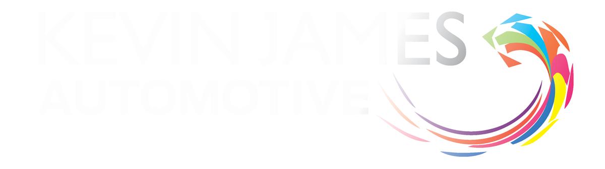 KJL Automotive