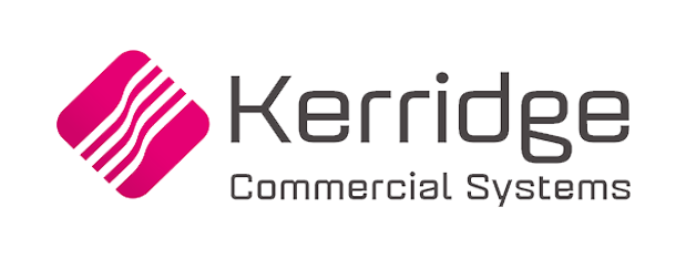 kerridge logo - KJL Automotive Solutions