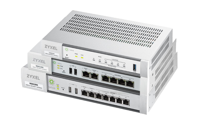 routers - KJL Automotive Solutions
